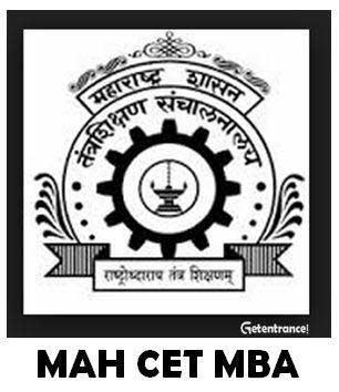 Maharashtra CET 2017